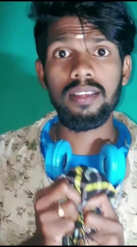 100 വട്ടം സമ്മതം #risingstars #lol #haha-tv #allu_arjun #roposo-malayalam #rock #filmistaan #treanding #malayalamdialogue