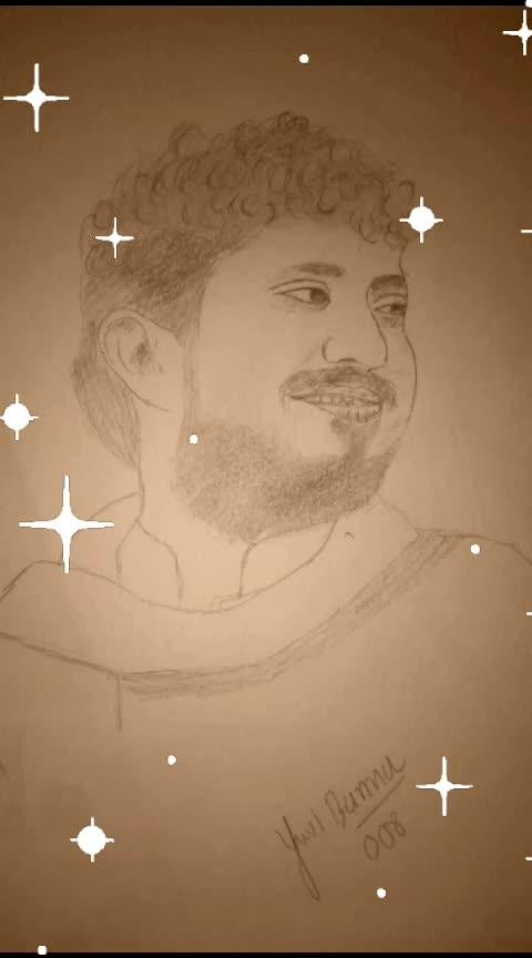 #rajbha_gadhvi #rajbha #rambha #rajbhagadhavi