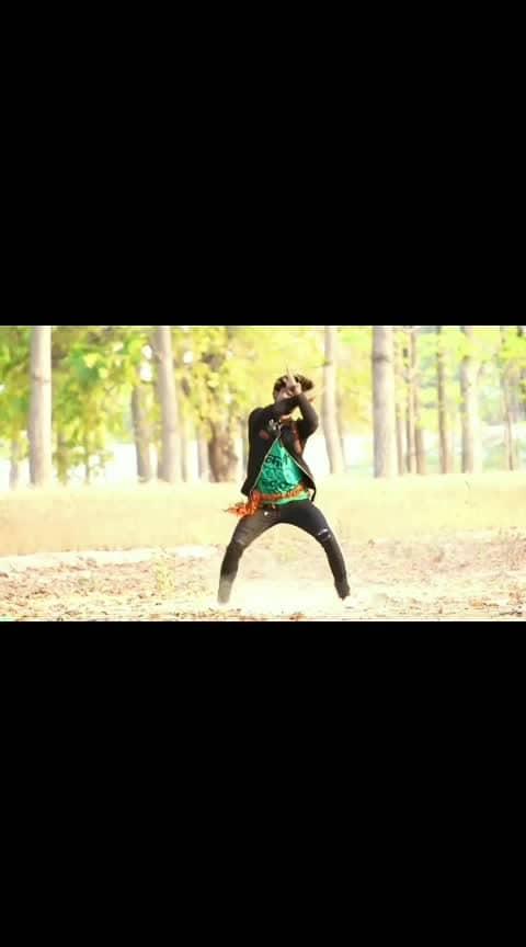 #waooooooow #amazingdance #mustwatchguys