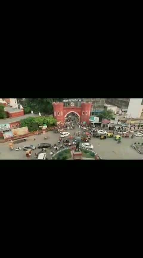#chandigarhamritsarchandigarh teaser out now #gippygrewal #gippy #gippy-greawal #gippy_grewal #oscar-gippy #sargunmehta #sargun #sargun_mehta