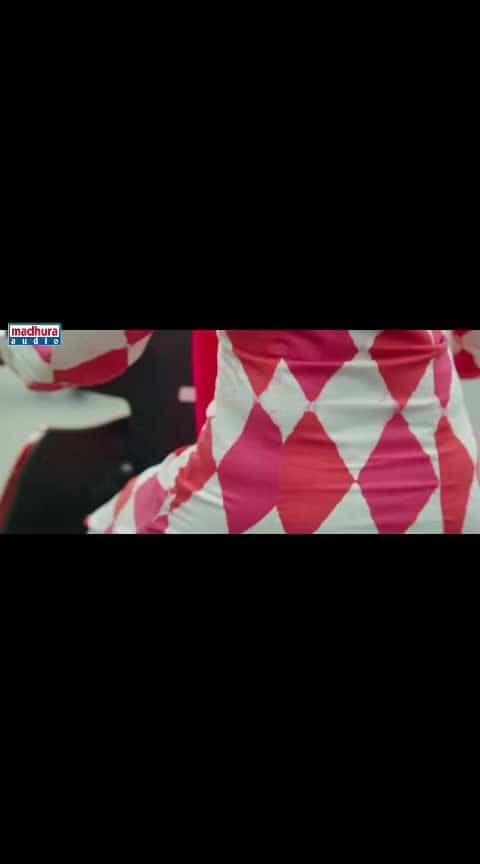 #ABCD #Trailer Part-2 #American Born Confused Desi