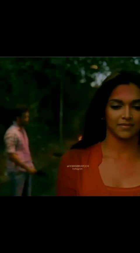 प्यार वाला स्टेटस #love_status_video #love_status_video----------- #heart_touching_song_ #love----love----love