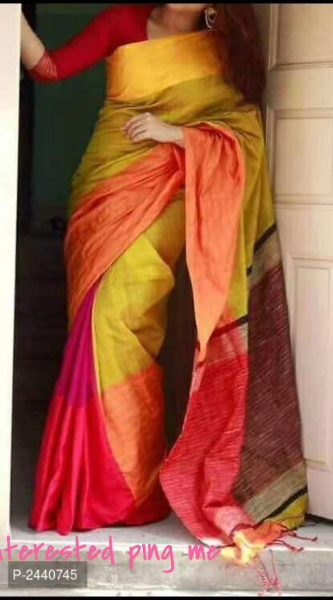 #khadicotton sarees#handloomsarees #cottonsarees