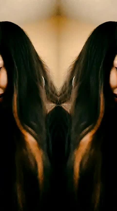 #roposostar #roposoness #roposostars #soroposo #tranding #beats #roposobeauty #roposochannel #summer-style #film #filmygyaan #filmykeedachannel