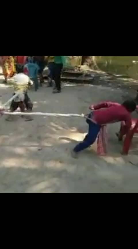 pachane Jab master se Pucha Gathbandhan Kya Hota Hai Mast anaysa bacchon ko baat kar Bataye Gathbandhan Nahin Hota