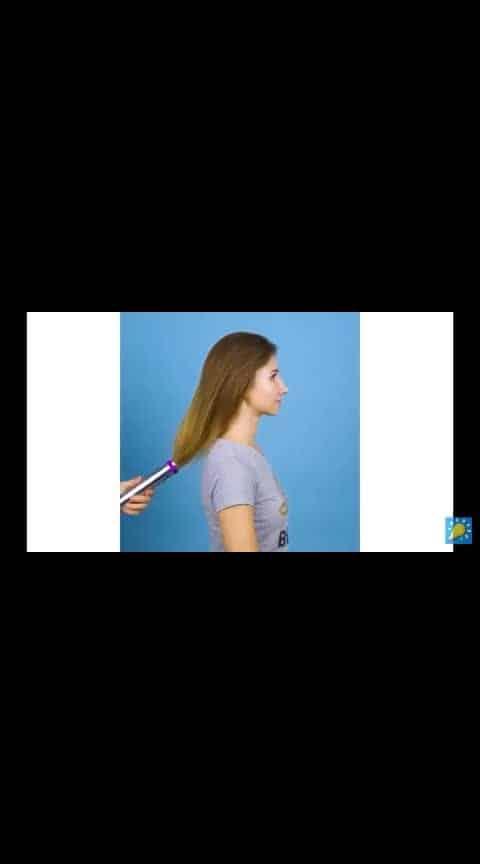 #natural-hair #hair #hair-story #hair-do #hairstraightnerbrush