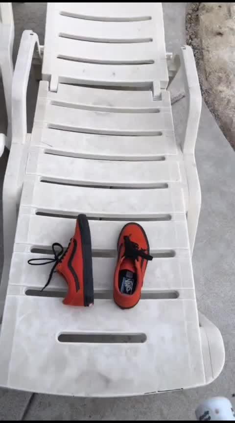Keep your shoes nice and clean. #lifehacks #like