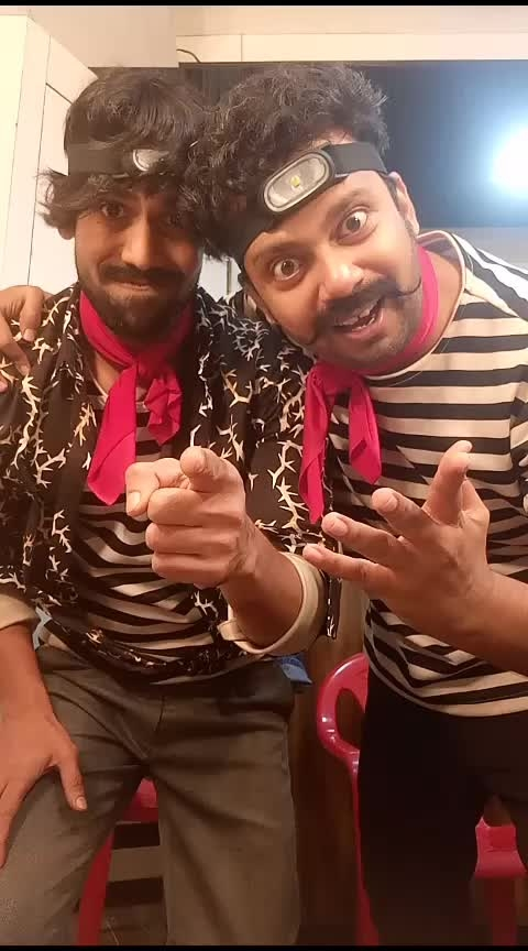 kyu hai apki Zindgi khatre mai janiye #comedy  #fun #roposo-funny-comedy #bhaibhai