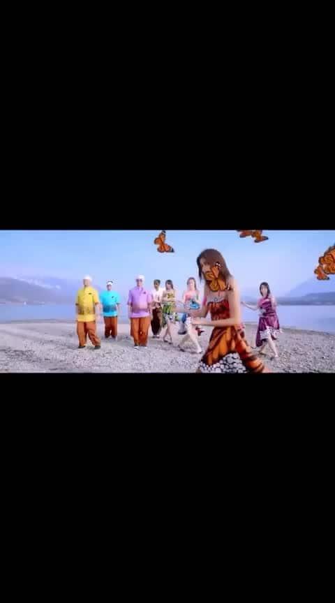 #dimplequeen #kicchasudeepa #beats #filmistaanchannel #trendying