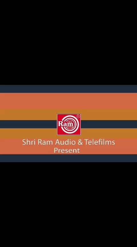 #rakeshbarot #beststatus #gujarati_fullscreen_stetus