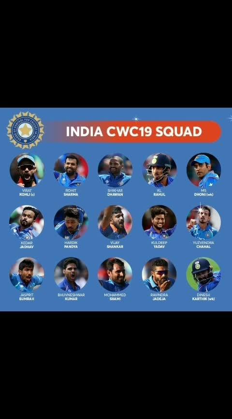 #worldcup2019 #cricket #viratkohli #dhoni