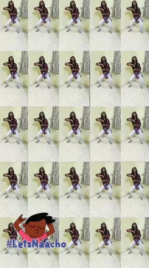 #muqabala  #roposo-dance  #dancingqueen  #dancingmoves  #dancingdiva  #dancingqueens  #dancingstar  #dancinglife  #dancingdoll  #dancelove  #dancerslife
