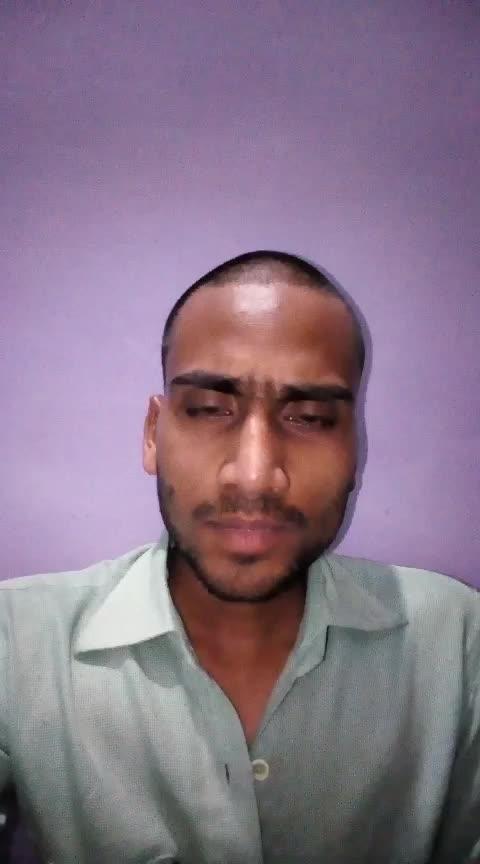 Kesari earns 200 crore