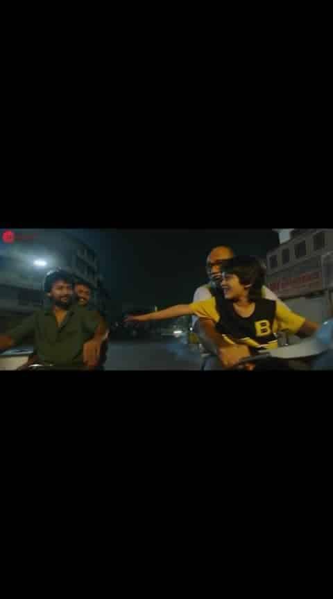 Prapanchame Alaa - song teaser #prapanchamealaa #songteaser #jersey #nani #nani-jersy #tollywoodmovie