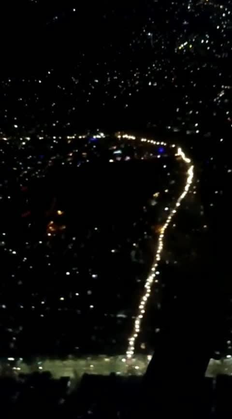 #delhi #skylovers