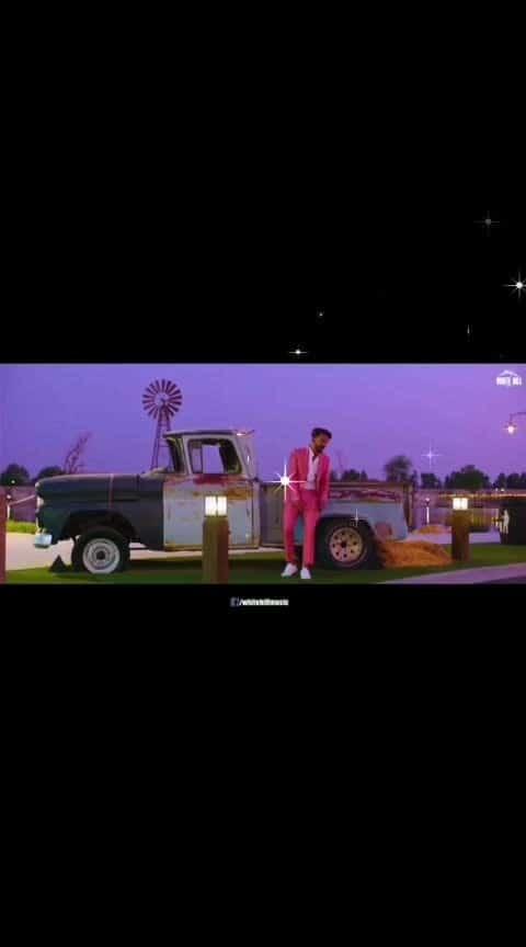 #sakhiya #djchetas #beats #masti #love #remix #album #pyaar
