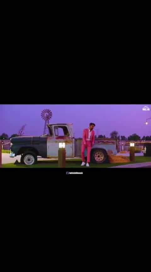 mera bus tuhi he yar #heart #roposo-heart #hearttouchingsong #roposo #love #dil #pyar #couple #coupledance #bollywoodstars #bollywooddance #bollywoodmusic