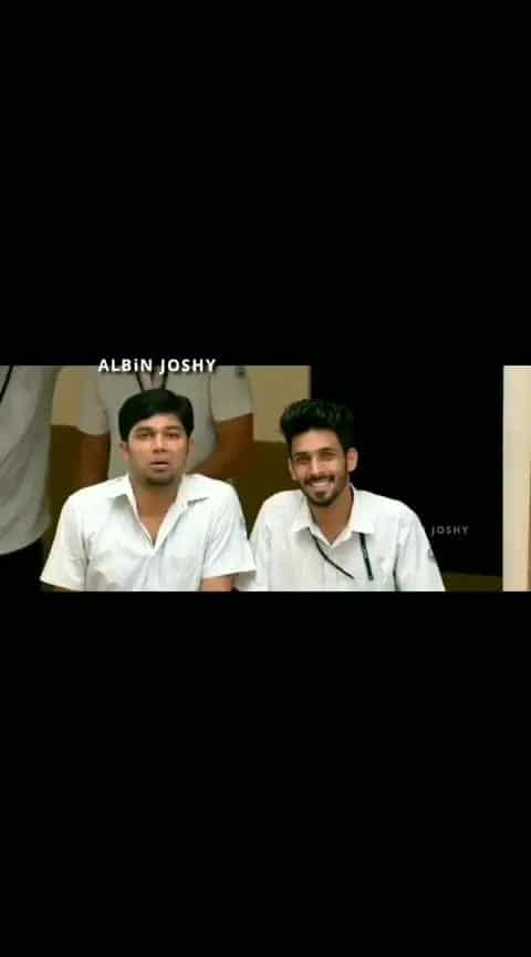udan panam comedy troll😂😂😂 . . . #malayalam #malayalamcomedy #comedyclips #funnyclips #comedy #funny #troll #trolls #trollvideos #haha-tv #roposo_hahatv #laugh #lol