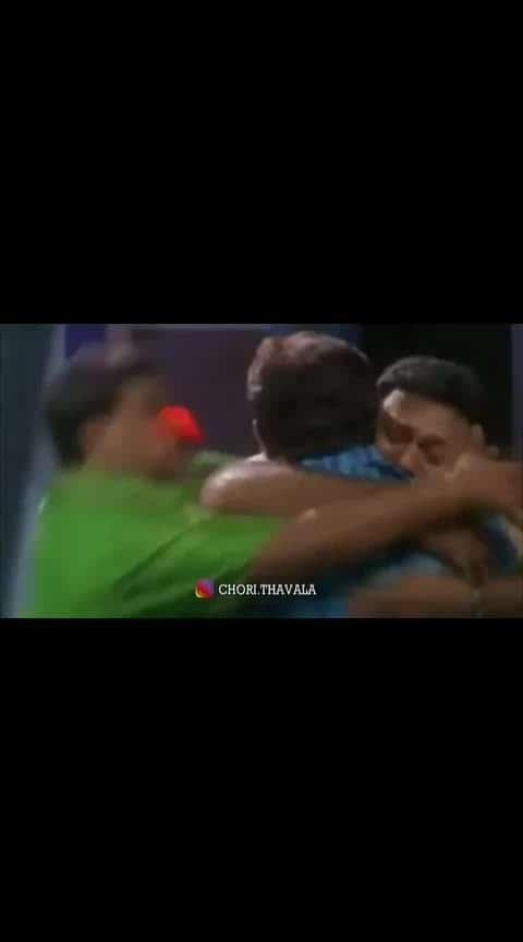 malayalam comedy edits 2 😁😂😂😂 . . . #malayalam #malayalamcomedy #comedy #comedyclips #comedyvideos #comedyvideo #funny #funnyvideo #funnyvideos #roposo_hahatv #haha-tv #laugh #musicedits #lol