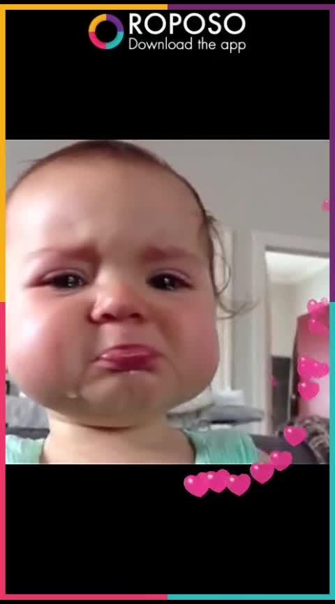 #heartbroken #babygirl 😭😭❤