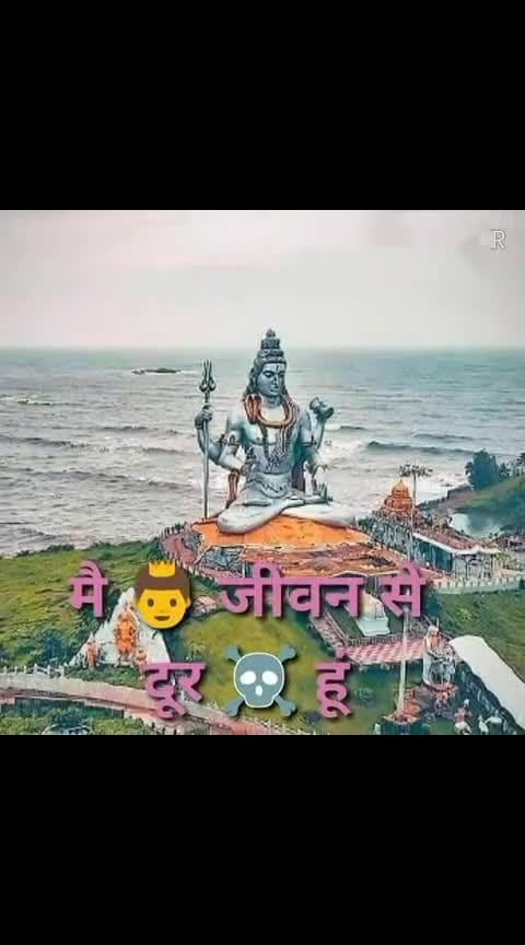 #jaibholenath 🙏🙏#bhaktichannel