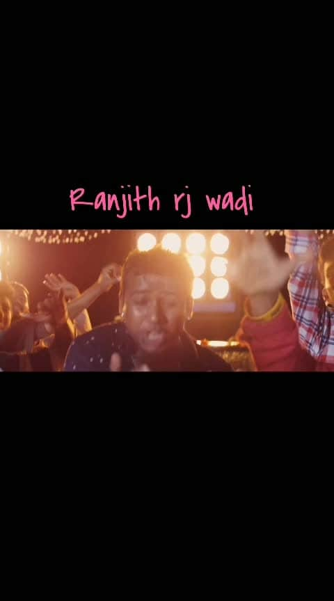 ranjith Wadi