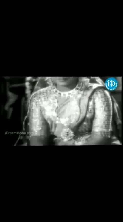 #seetharamakalyana