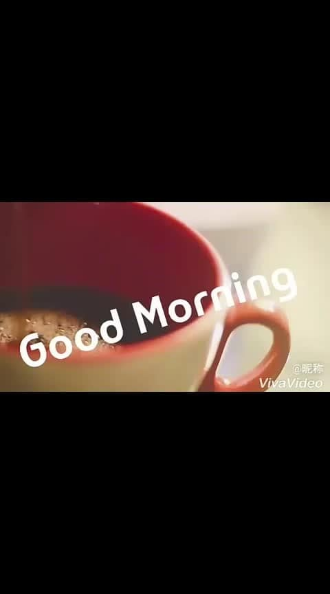 @roposocontests  #creativespave   #good morning friends... #good-morning-roposo-friends   #partystarters  #thehappynow  #weekendstyle  #thecomadian  #romantice  #naturalproducts  #how-romantic  #kgf-super  #wow-nice-view  #love----love----love  #roposostory  #roposostarschannel  #filmistanchannel  #bffwedding  #rainbow_kadhal  #beats