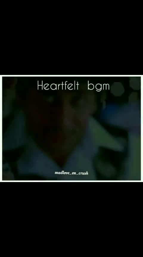 Heart touching BGM#bgmlovers #semma_bgm