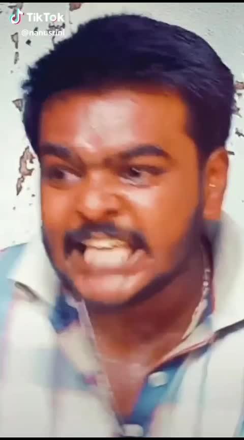 super acting guru.....reality @kannadabeatz @kannadabeatz @kannadaroposo @kannadatv143 #roposo-kannada #kannadamusically