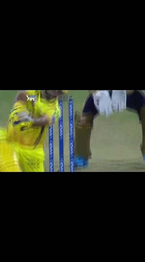 IPL week 3 rewind