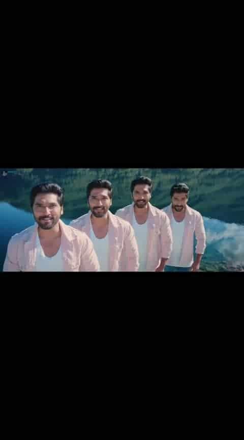 #Vasu-Nan-Pakka-Commercial