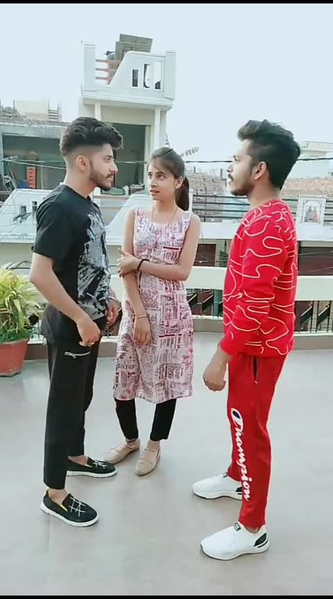 Utha Ke Le Jaau😂😂😂 Gjb Ka Funny Video #gjb #funny #roposo-funny-comedy #haha-tv #viralvideo #roposo-good-comedy #king-of-non-vegjokes #roposostar @roposocontests @roposobusiness