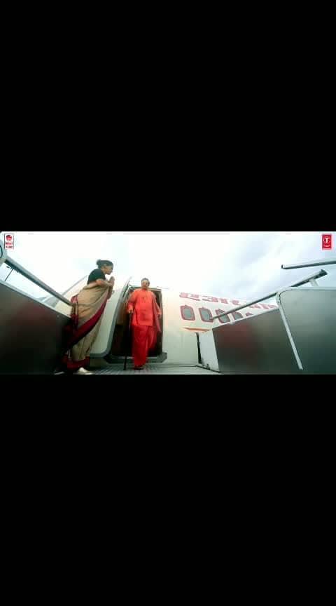 Naminchi_Video_Song_|_NTR_Biopic_Video_Songs_|_Nandamuri_Balakrishna_|_MM_Keeravaani #roposo #ntrbiopic #naminchi#videosong #filmistaanchannel #roposofilmistaan #nbk #krish #