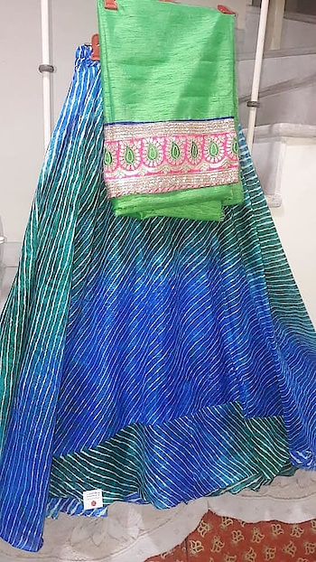 MAHIKAA COLLECTIONS LAUNCHES online selling of WOMEN FABRICS. BUY DIRECTLY FROM US USING PAYTM / BANK TRANSFER CONNECT WITH US AT info@mahikaa.in or WhatsApp : 7984456745.  Readymade Lehenga Skirt with Mix n match blouse with gotapatti border SKIRT  length 44 inch elastic waist adjustable 34 inch fabric kota checks with cotton lining  #clothing #fashion #style #clothes #streetwear #tshirt #art #apparel #fashionblogger #love #ootd #clothingbrand #model #streetstyle #brand #like #outfit #design #photography #shoes #instagood #follow #shopping #hiphop #clothingline #fashionista #music #dress