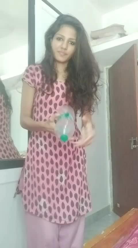 ഇതാ ആ ഹെയർ സ്റ്റൈൽ 😜😜😜#risingstar #comedy #hahatv #hairstyleideas