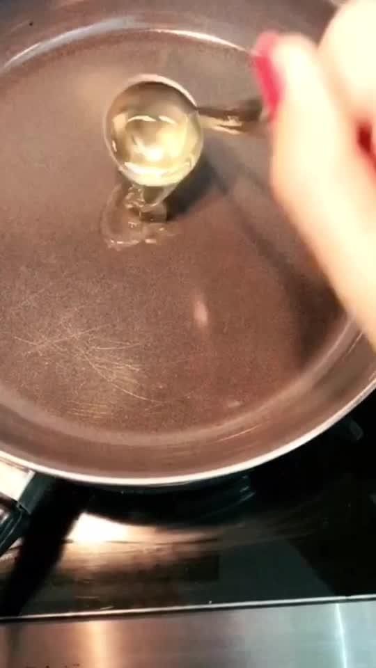 Aloo methi ki sabji 😍#foodlover #recipe #indianfood