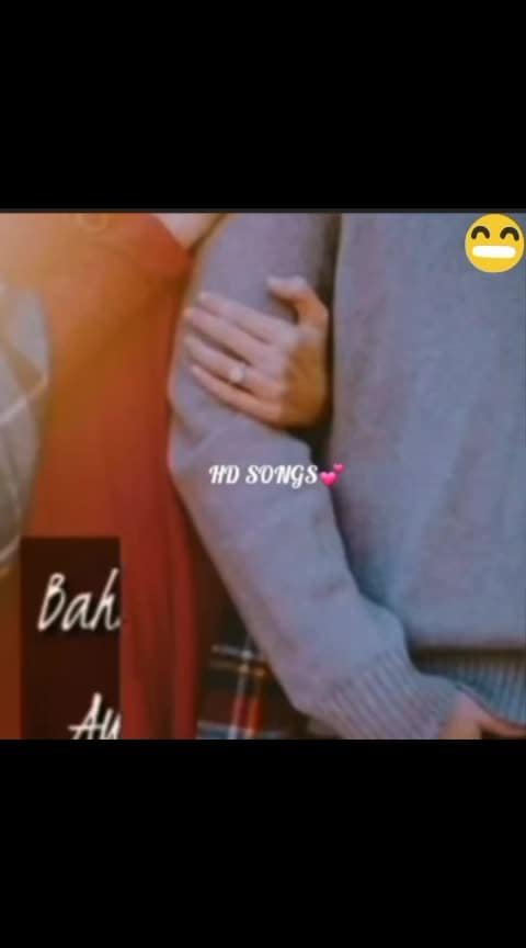 #love----love----love 💖💖💖💖💖💖#whatsapp_status_video 💗💗💗💗#hindi_song 💕💕💕💕💕💕💕#statusvideosongs 💚💚💚💚💚💚#loveforearrings💛💛💛💛💛💛💛 #bollywoodking 😘😘😘😘😘😘😘 #roposo-filmistan #latest💃🕺💃🕺💃💃💃💃🕺💃🕺🕺🕺🕺🕺💃💃 #filmisthan #latest 💜💜💜💜💜💜 #new-whatsapp-status-video 💟💟💟 #loveromanticsong  #hotsong💚💚💚💚 #statusvideo-download ♥️❤️♥️❤️