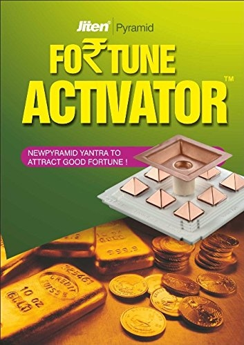 https://www.amazon.in/Jiten-Pyramid-Activator-instrument-motivating/dp/B06Y6939XC/ref=sr_1_53?m=AYB2UTQPK9R8R&marketplaceID=A21TJRUUN4KGV&qid=1555400570&s=merchant-items&sr=1-53  MAHIKAA VAASTU CONSULTANCY  FOR HEALTH, WEALTH & PROSPERITY BUY IT ONLINE BY CLICKING ON PIC / LINK OR  DIRECTLY FROM US USING PAYTM / BANK TRANSFER CONNECT WITH US AT info@mahikaa.in or whatsapp : 7984456745  #business #innovation #sales #health #fintech #amazon #mondaymotivation #wellness #news #engineering #banking #newyork #smartcities #gifts #credit #fridayfeeling #r #r #emotionalintelligence #protection #cash #engineers #engineers #publishing #electronics #reviews #writers #howto #contest #festive
