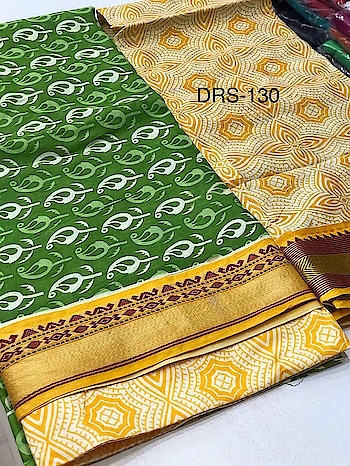 MAHIKAA COLLECTIONS LAUNCHES online selling of WOMEN FABRICS. Please click on picture or our online link below or BUY DIRECTLY FROM US USING PAYTM / BANK TRANSFER CONNECT WITH US AT info@mahikaa.in or WhatsApp : 7984456745  Summer Special Cotton Mix Match suits.. Fabric only (2.5 mt kurta  2 mt salwar , 2.2 mt dupatta) price 999 inr +$ #business #innovation #sales #health #fintech #amazon #mondaymotivation #wellness #news #engineering #banking #newyork #smartcities #gifts #credit #fridayfeeling #r #emotionalintelligence #protection #cash #engineers #publishing #electronics #reviews #writers