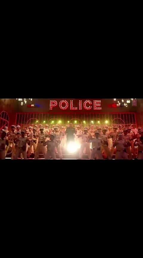 yo yo honey Singh💯💯💯💯#indiancinema #indianmusic #hindicinema #hindimovies #tamiltrendings #telugucinema #telugumovies #roposotelugu #beats