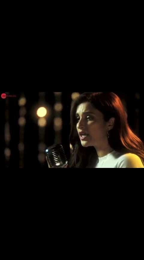 Hai Meri jamee afsos nahi #musicals #beat #beatschannel #musicchannel #beatschannels #beats_channel #wowchannels #yourfeeds #trendeing #trendy #salute