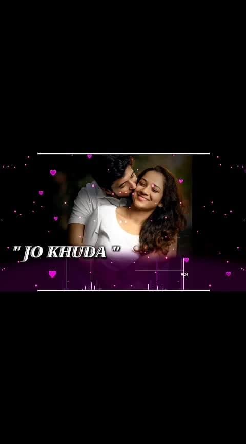 #newstatusvideo #roposo-lovestatus #hindistatuslove #vaste_jaan_vi_doon #vastevideosong #newstatusvideo2019 #best-love #lyrics_status #roposo-lovestatus