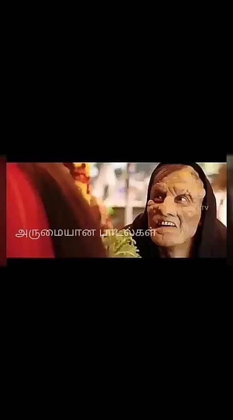#happybirthdaychiyaanvikram #chiyaanvikram  #love  #ccv  #2point0  #petta   #rajinikanth   #chiyanvikram   #vijayfans   #thalaajith   #tamilwhatsappstatusvideosong  #tamilwhatappstatus   #tamiltrendings  #tamilmovies  #vijaytv   #tamilworld   #kollylove  #lovelysong  #kollywoodfans   #kollywoodofficial #kadhalin_avasthai  #trending_videos_   #tamilan   #tamilsongsofficial  #tamilsonglyrics   #kamalhassan   #keerthisuresh  #samantha   #vijaysethupathy  #suriya   #kadaramkondan   #indian2