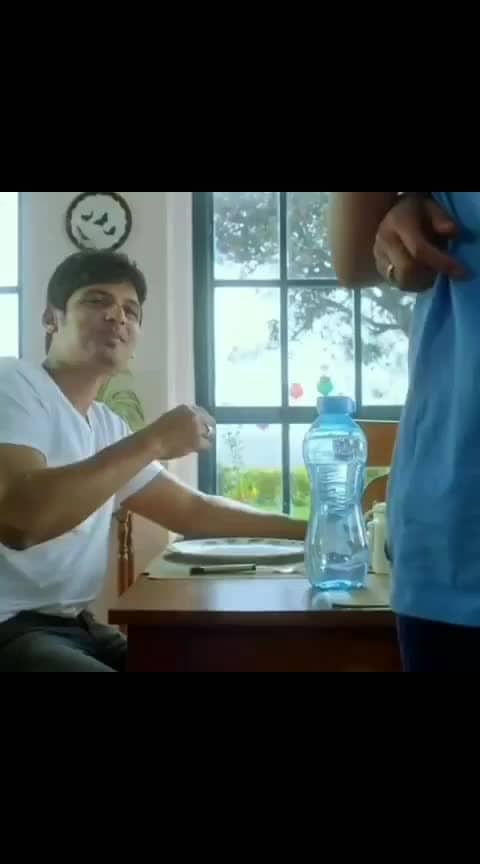#danush #tamilbgm #tamilmusic #lovesong #tamilcinema #kollycinema #tamilalbum #tamilactress #tamilmovie #tamilsong #kollywwoodcinema #lovefailure #tamillove #tamil #tamildubs #tamillovesong #tamilstatus #tamilan #tamillyrics #tamilvideo #vijaytv #supersinger #lovepain #tamilsonglover #tamilmusically #kollywwood #tamilactor #indiancine