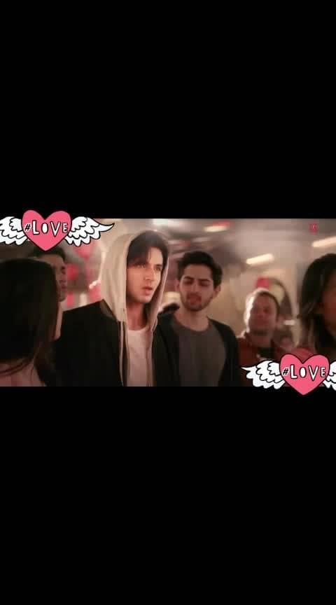 jannatein chor du  #emotional #song #roponess #roposocouple #couplegoals #bff #forlovers #enjoy #ilovethissong #sooper #sonice #ropo-happy