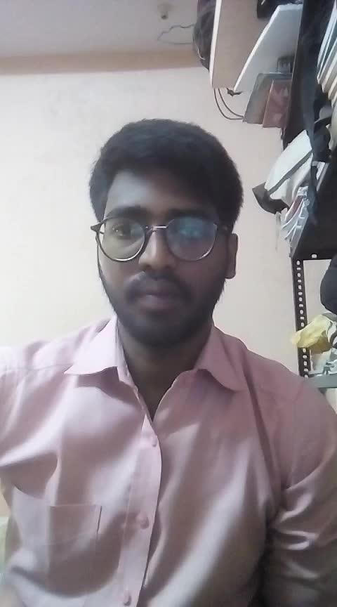 #evm #auto #jagityal #roposostar #politics #news