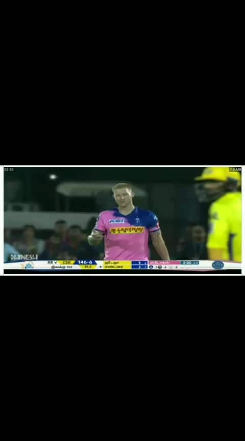 #dhoni for more videos follow me on my