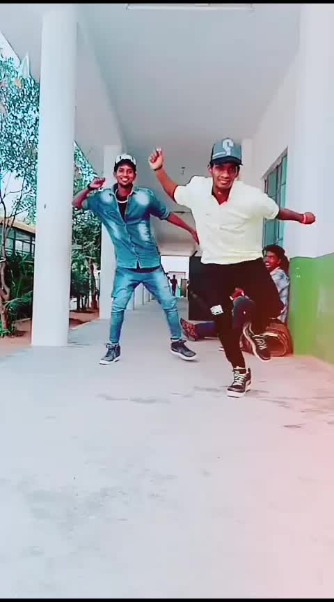 aththa petha poonguile 😍😍😍😍😍😍😍trending #best-song #best-song #roposodancer