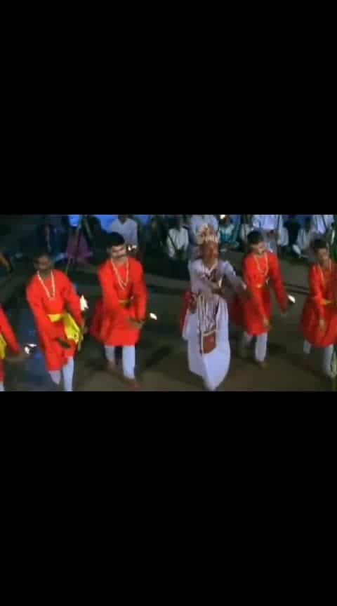 #Aai Bhawani Tuzya Krupene